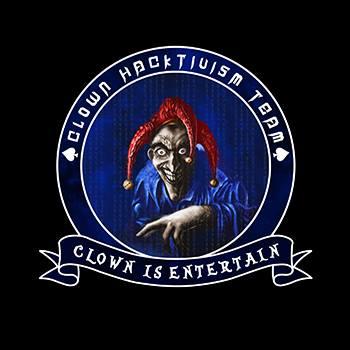 clown.jpg - 18.16 kB